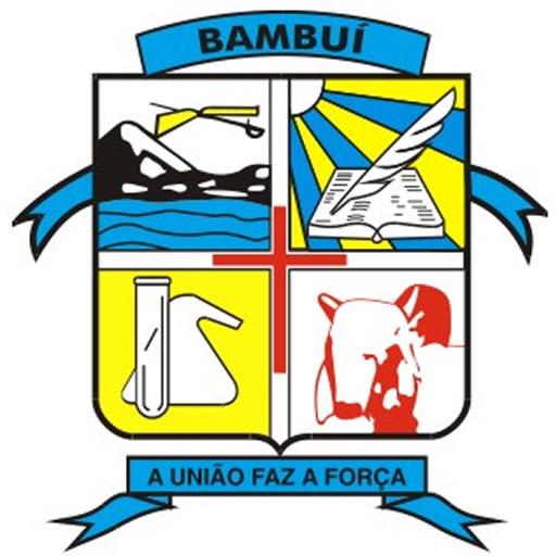 Câmara Municipal de Bambuí-MG