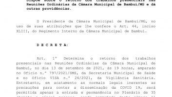 Decretos-2021-1